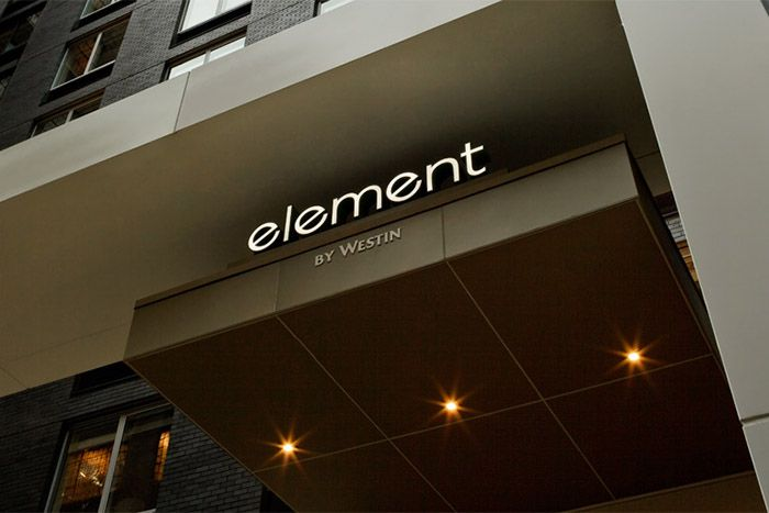 Element New York Times 1